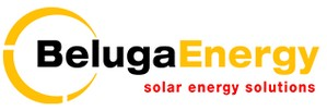 Beluga Energy (Pty) Ltd