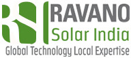 Ravano Solar India Pvt. Ltd.