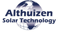 Althuizen Solar Technology