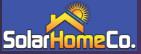 Solar Home Co. LLC