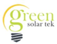 Green Solar Tek