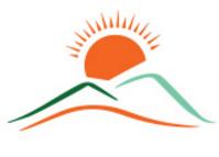 Green Valley Solar