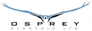 Osprey Electric