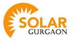 Solar Gurgaon