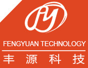 Jiangsu Fengyuan Aluminum Mstar Technology Co., Ltd.