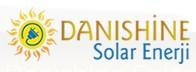 Danıshine Solar Enerji
