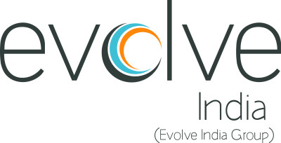 Evolve Energy Group