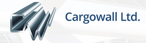 Cargowall Ltd.