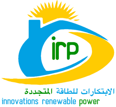 Innovations Renewable Power