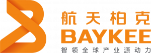 Aerospace Baykee (Guangdong) Technology Co., Ltd