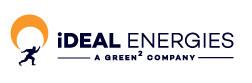 iDEAL Energies LLC