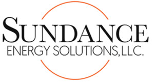 Sundance Energy Solutions