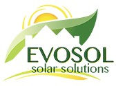 Evosol Solar Solutions