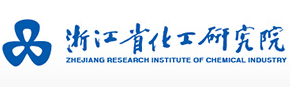 Zhejiang Research Institute of Chemical Industry Co., Ltd.