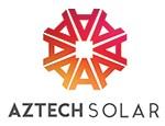 Aztech Solar