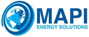 Mapi Energy Solutions Solar System Installers Pakistan