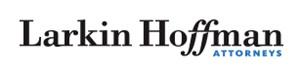 Larkin Hoffman Daly & Lindgren Ltd.