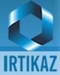 Irtikaz Solutions