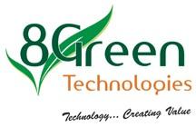 8 Green Technologies