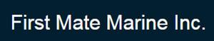 First Mate Marine Inc.