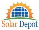Solar Depot Nigeria