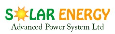 Solar Energy Advanced Power Systems Limited