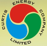 Curtis Energy Company Limited