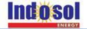 Indosol Energy Private Limited