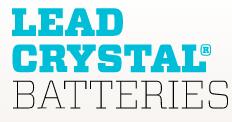 Lead Crystal Batteries B.V.