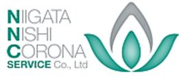 Nigata Nishi Corona Service Co., Ltd.