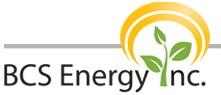BCS Energy Inc.