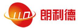 Langlide Lighting Co., Ltd.