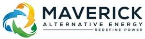 Maverick Alternative Energy