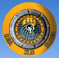 Global Solar Solutions Ltd