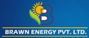 Brawn Energy Pvt Ltd