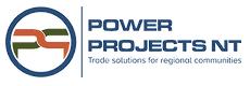 Power Projects (NT) Pty Ltd