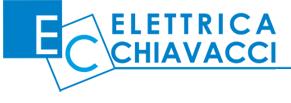 Elettrica Chiavacci