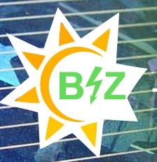 BIZ-Bautech Construction Ltd.