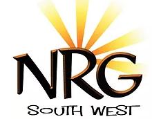 NRG South West
