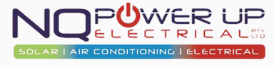 NQ Power Up Electrical Pty Ltd