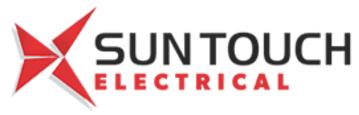 Suntouch Electrical
