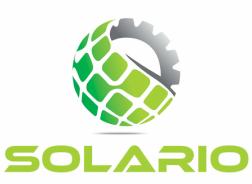 Solario Greentech