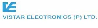 Vistar Electronics Pvt Ltd