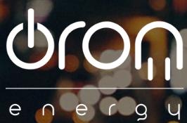 Oron Energy