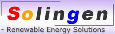 Yangzhou Sky Power Energy Co. Pty. Ltd.