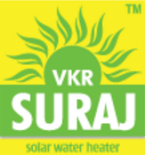Suraj Solar