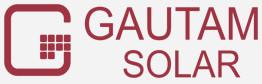 Gautam Solar Private Limited