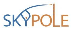 Skypole Inc.