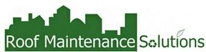 Roof Maintenance Solutions Inc.
