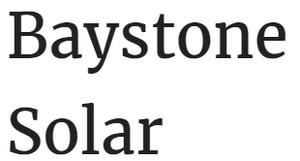 Baystone Solar